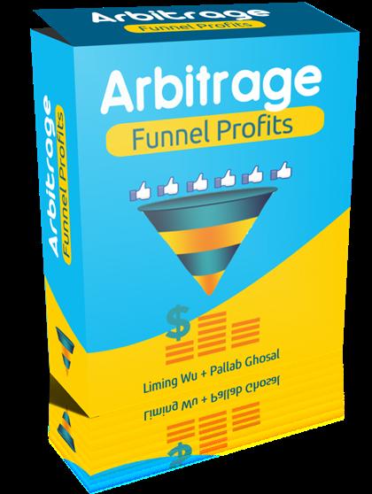 Arbitrage Funnel Profits