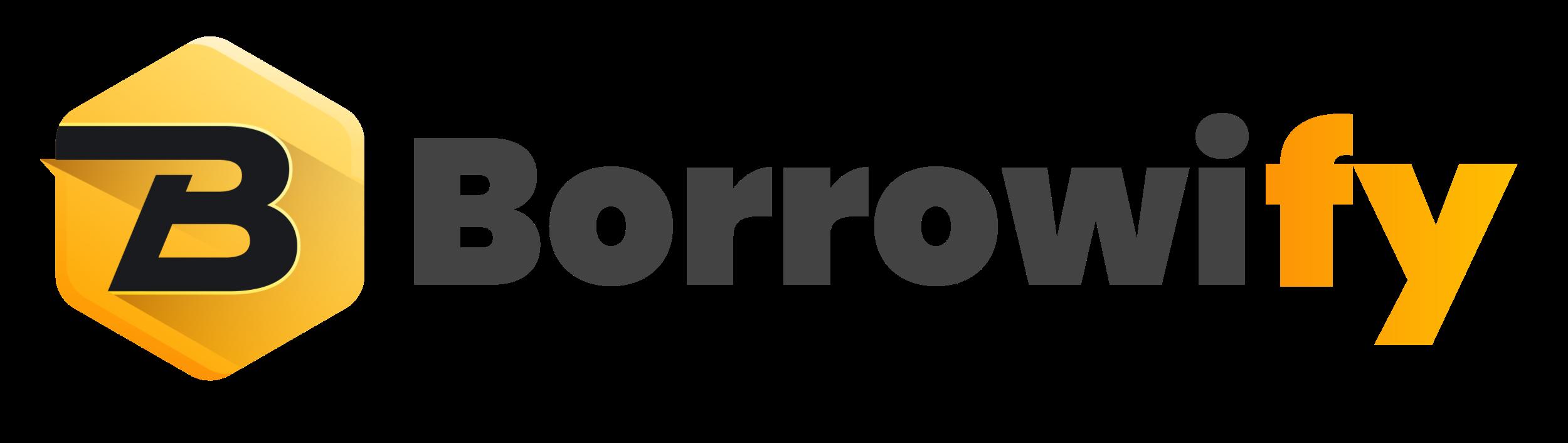 Borrowify Review: OTO's & Info 2