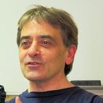 Ken Bluttman