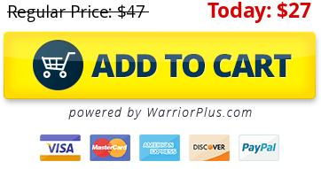 get Pro Marketer App