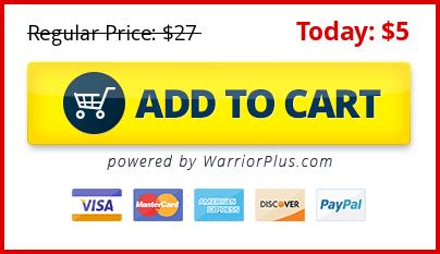 2x wsootd seller 6 figure domainer reveals easy domain flipping rh warriorforum com Domain Flipping PDF Flipping Domain Tutorial