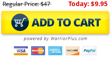 best writing software discount & payment method