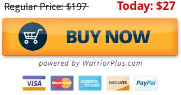 Buy Amazon Super Links