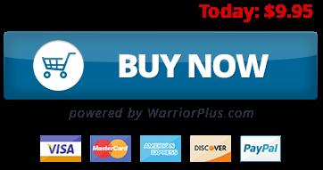 Advance Video Marketing DFY Business PLR