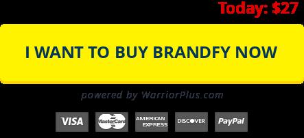 Get Brandfy